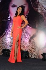 Sunny Leone Launches Her Own MOBILE APP For Fans on 30th Nov 2016 (103)_584107be3569a.JPG