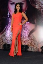 Sunny Leone Launches Her Own MOBILE APP For Fans on 30th Nov 2016 (108)_584107c128d04.JPG