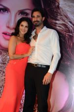 Sunny Leone Launches Her Own MOBILE APP For Fans on 30th Nov 2016 (112)_584107c39d444.JPG