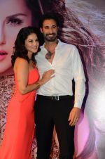 Sunny Leone Launches Her Own MOBILE APP For Fans on 30th Nov 2016 (113)_584107c43302d.JPG
