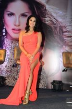 Sunny Leone Launches Her Own MOBILE APP For Fans on 30th Nov 2016 (58)_584107a2e6417.JPG