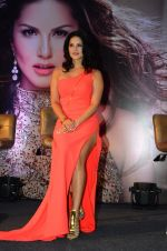 Sunny Leone Launches Her Own MOBILE APP For Fans on 30th Nov 2016 (62)_584107a5abb25.JPG