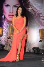 Sunny Leone Launches Her Own MOBILE APP For Fans on 30th Nov 2016 (66)_584107a829733.JPG