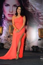 Sunny Leone Launches Her Own MOBILE APP For Fans on 30th Nov 2016 (67)_584107a8d3e62.JPG