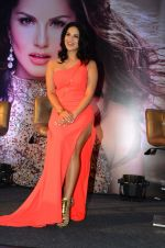 Sunny Leone Launches Her Own MOBILE APP For Fans on 30th Nov 2016 (68)_584107a9ae1db.JPG