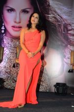 Sunny Leone Launches Her Own MOBILE APP For Fans on 30th Nov 2016 (69)_584107aa49cab.JPG