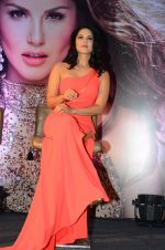 Sunny Leone Launches Her Own MOBILE APP For Fans on 30th Nov 2016 (71)_584107ab6e0e4.JPG