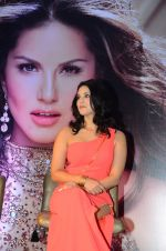 Sunny Leone Launches Her Own MOBILE APP For Fans on 30th Nov 2016 (74)_584107ad4b27f.JPG