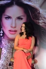 Sunny Leone Launches Her Own MOBILE APP For Fans on 30th Nov 2016 (75)_584107add9a7d.JPG