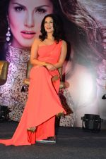 Sunny Leone Launches Her Own MOBILE APP For Fans on 30th Nov 2016 (76)_584107ae7668b.JPG
