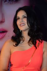 Sunny Leone Launches Her Own MOBILE APP For Fans on 30th Nov 2016 (80)_584107b0e09c9.JPG
