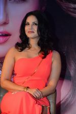 Sunny Leone Launches Her Own MOBILE APP For Fans on 30th Nov 2016 (82)_584107b226195.JPG