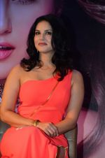 Sunny Leone Launches Her Own MOBILE APP For Fans on 30th Nov 2016 (83)_584107b2b88e0.JPG