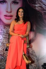Sunny Leone Launches Her Own MOBILE APP For Fans on 30th Nov 2016 (84)_584107b34d579.JPG