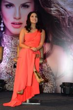 Sunny Leone Launches Her Own MOBILE APP For Fans on 30th Nov 2016 (90)_584107b6ce1f7.JPG