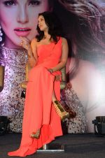 Sunny Leone Launches Her Own MOBILE APP For Fans on 30th Nov 2016 (92)_584107b7f17f9.JPG