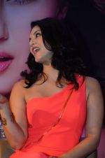 Sunny Leone Launches Her Own MOBILE APP For Fans on 30th Nov 2016 (93)_584107b88aaf4.JPG