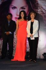Sunny Leone Launches Her Own MOBILE APP For Fans on 30th Nov 2016 (95)_584107b99c1d2.JPG