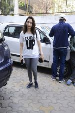 Tammanah Bhatia snapped leaving dance practise session on 1st Dec 2016 (6)_5841140d65962.jpg