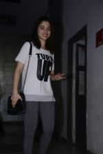 Tammanah Bhatia snapped leaving dance practise session on 1st Dec 2016 (8)_5841140e6ec73.jpg