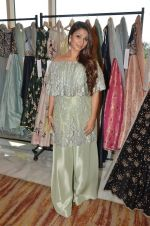 Tanisha Mukherjee at Payal Singhal, Shaheen Abbas, Nisha Jhangiani trunk show on 1st Dec 2016 (75)_58411c32c1558.JPG