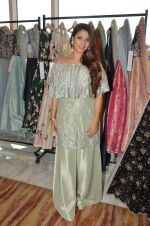 Tanisha Mukherjee at Payal Singhal, Shaheen Abbas, Nisha Jhangiani trunk show on 1st Dec 2016 (77)_58411c33e3e25.JPG