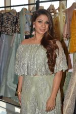 Tanisha Mukherjee at Payal Singhal, Shaheen Abbas, Nisha Jhangiani trunk show on 1st Dec 2016 (79)_58411c3511c21.JPG