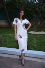 Vaani Kapoor promote Befikre on 1st Dec 2016 (10)_5841141b6ec29.jpg