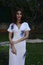 Vaani Kapoor promote Befikre on 1st Dec 2016 (4)_5841141849ec2.jpg
