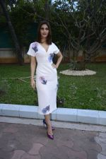 Vaani Kapoor promote Befikre on 1st Dec 2016 (5)_58411418c64df.jpg