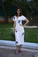 Vaani Kapoor promote Befikre on 1st Dec 2016 (6)_5841141955474.jpg