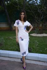 Vaani Kapoor promote Befikre on 1st Dec 2016 (9)_5841141ae5a8f.jpg