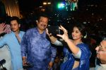 Vidya Balan at Ghatkopar selfie point launch on 1st Dec 2016 (1)_584114e14bb16.jpg