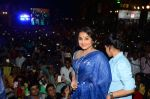Vidya Balan at Ghatkopar selfie point launch on 1st Dec 2016 (2)_584114e1cbb14.jpg
