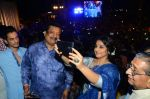 Vidya Balan at Ghatkopar selfie point launch on 1st Dec 2016 (4)_584114e2b5718.jpg