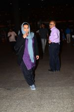 Vidya Balan snapped in Mumbai on 30th Nov 2016 (14)_584107c07a0f7.JPG