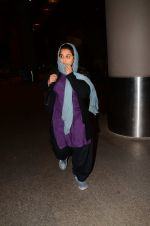 Vidya Balan snapped in Mumbai on 30th Nov 2016 (9)_584107bd4c155.JPG