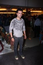 Aamir Ali at Tanveer Bookwala_s book launch on 1st Dec 2016 (149)_58422f3748a48.JPG