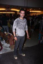 Aamir Ali at Tanveer Bookwala_s book launch on 1st Dec 2016 (152)_58422f3af26bf.JPG