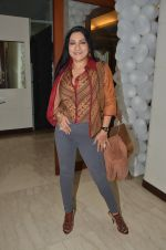 Aarti Surendranath at Love Generation fashion preview at Liquid Lounge on 2nd Dec 2016 (131)_58423813a3f08.JPG