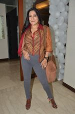 Aarti Surendranath at Love Generation fashion preview at Liquid Lounge on 2nd Dec 2016 (130)_584238122c198.JPG