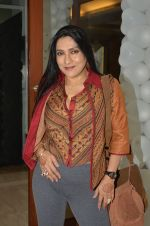 Aarti Surendranath at Love Generation fashion preview at Liquid Lounge on 2nd Dec 2016 (132)_584238151e921.JPG