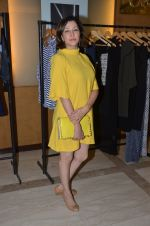 Aditi Govitrikar at Love Generation fashion preview at Liquid Lounge on 2nd Dec 2016 (148)_5842382ee2c15.JPG