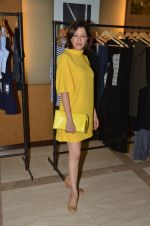 Aditi Govitrikar at Love Generation fashion preview at Liquid Lounge on 2nd Dec 2016 (149)_5842382f8de7b.JPG