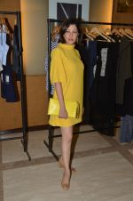 Aditi Govitrikar at Love Generation fashion preview at Liquid Lounge on 2nd Dec 2016 (150)_584238302ecdd.JPG