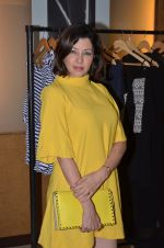 Aditi Govitrikar at Love Generation fashion preview at Liquid Lounge on 2nd Dec 2016 (151)_58423830b751d.JPG