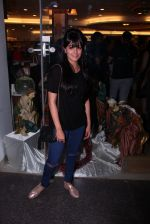 Anita Hassanandani at Tanveer Bookwala_s book launch on 1st Dec 2016 (157)_58422f5e0930a.JPG
