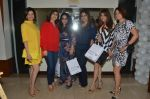 Arzoo Govitrikar at Love Generation fashion preview at Liquid Lounge on 2nd Dec 2016 (140)_5842383b8d5c3.JPG