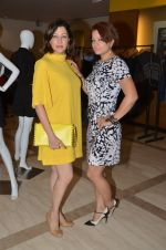 Arzoo Govitrikar at Love Generation fashion preview at Liquid Lounge on 2nd Dec 2016 (142)_5842383c9d9d4.JPG