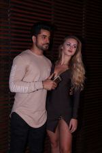 Gautam Gulati at Estelle lounge launch in Mumbai on 1st Dec 2016 (253)_584230edc9b60.JPG